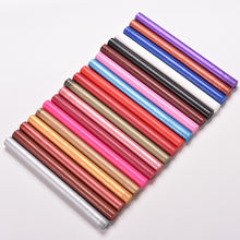 1 шт 21 Цвет diy уплотнение уплотнительная полоса выделенная