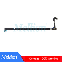 Genuine A1706 Laptop TouchBar for MacBook Pro Retina 13