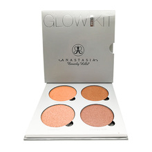 все цены на Anastasia Beverly EYE SHADOW PALETTE Beverlying Hills Makeup Powder Contour Highlighter Anastasia Beverly Hills Contour