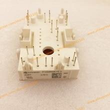 무료 배송 new fs50r06ye3 module
