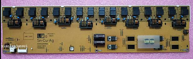 For LCD-37GX3 LCD TV High voltage board RUNTKA334WJZZ VIJ38002.50For LCD-37GX3 LCD TV High voltage board RUNTKA334WJZZ VIJ38002.50