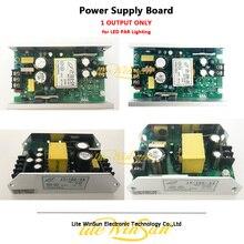 Litewinsune Freeship 150W 180W 200W DC24V 36V מתג אספקת חשמל לוח עבור LED Par DJ שלב תאורה