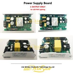 Image 1 - Litewinsune Freeship 150W 180W 200W DC24V 36V Schalter Power Supply Board für LED Par DJ Bühne beleuchtung