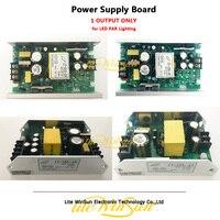 Litewinsune Freeship 150W 180W 200W DC24V 36V Switch Power Supply Board for LED Par DJ Stage Lighting|Stage Lighting Effect| |  -