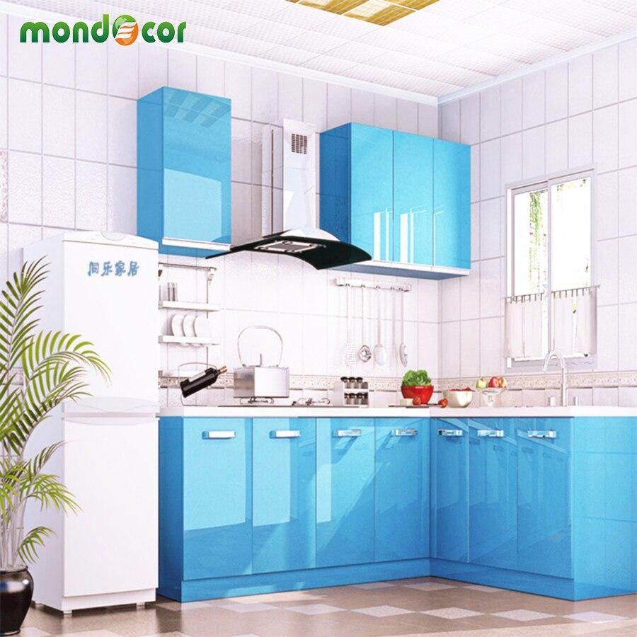 Wallpaper For Kitchen Cabinets Online Get Cheap Plastic Wardrobe Cabinets Aliexpresscom