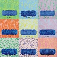 5 wytłoczony wałek do malowania wałka ścienny wzornik do wzór wystrój tanie tanio