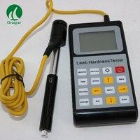 새로운 휴대용 디지털 leeb 경도 시험기 leeb110 경도계 lcd 백라이트