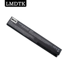 [Special Price] New Laptop battery For ASUS X301 X301A  X301U X401 X401A X401U X501  X501A X501U A31-X401 A41-X401 FREE SHIPPING x301a x401a x501a laptop motherboard for asus x501a 15 6 hd support cpu b820 b960 pga989 tested ok and top quality in stock