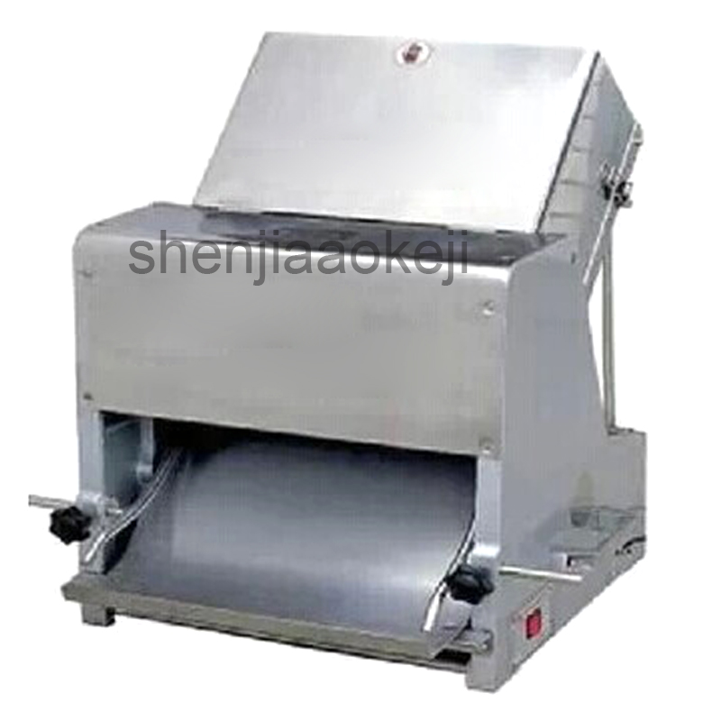 TR350 Stainless Steel Big Capacity Commercial Bread Slicer Cutting Bread machine 220v 120w 1pc Bakery equipment  bread cutter TR350 Stainless Steel Big Capacity Commercial Bread Slicer Cutting Bread machine 220v 120w 1pc Bakery equipment  bread cutter