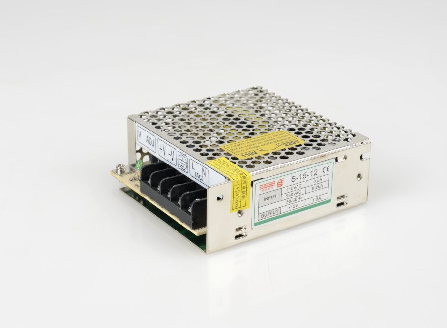 15W 5V Single Output Switching power supply for LED Strip light single output uninterruptible adjustable 24v 150w switching power supply unit 110v 240vac to dc smps for led strip light cnc