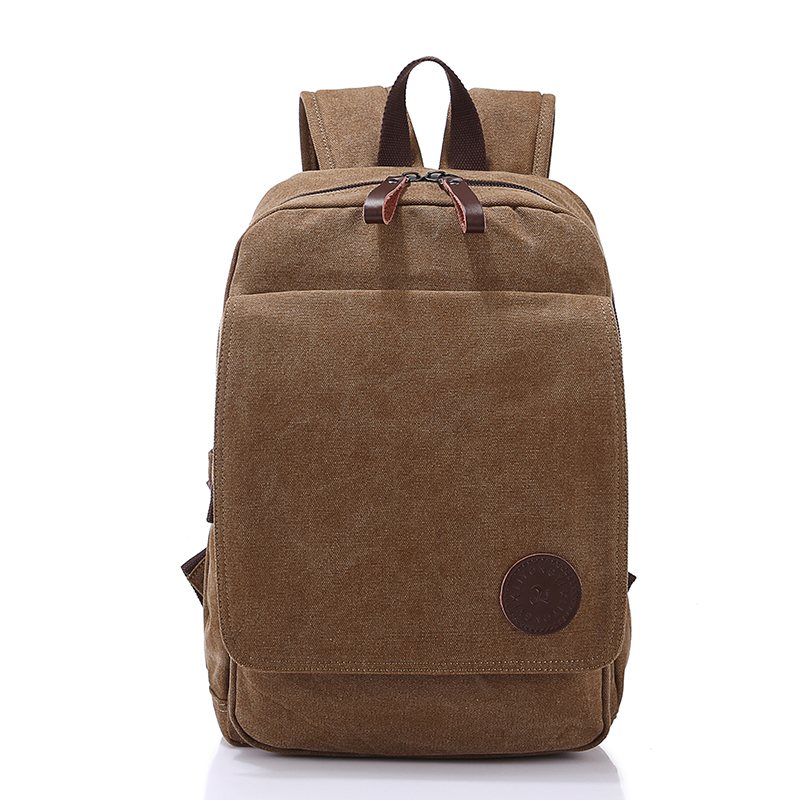 Fashion Man Canvas Backpacks Book Bags for Students  School Backpack Women Travel Casual Laptop Shoulder Bag 2017 Hot Sale 2016 hot sale fashion canvas cute mustache school book bag vintage women backpack casual women backpack