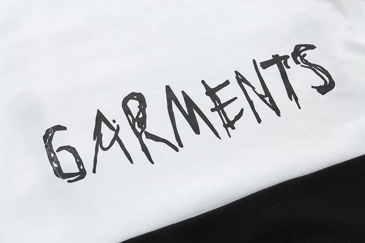 Novel ideas Men's Hoodies Sweatshirts Skateboard Men Woman Pullover Hoodie Clothing Pocket Print Hip Hop Tops Clothes US Size 79