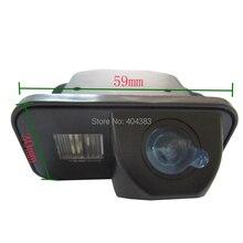 Водонепроницаемая камера для парковки автомобилей Corolla 2007 2008 2009 2010 Toyota, резервная камера заднего вида для помощи при парковке задним ходом