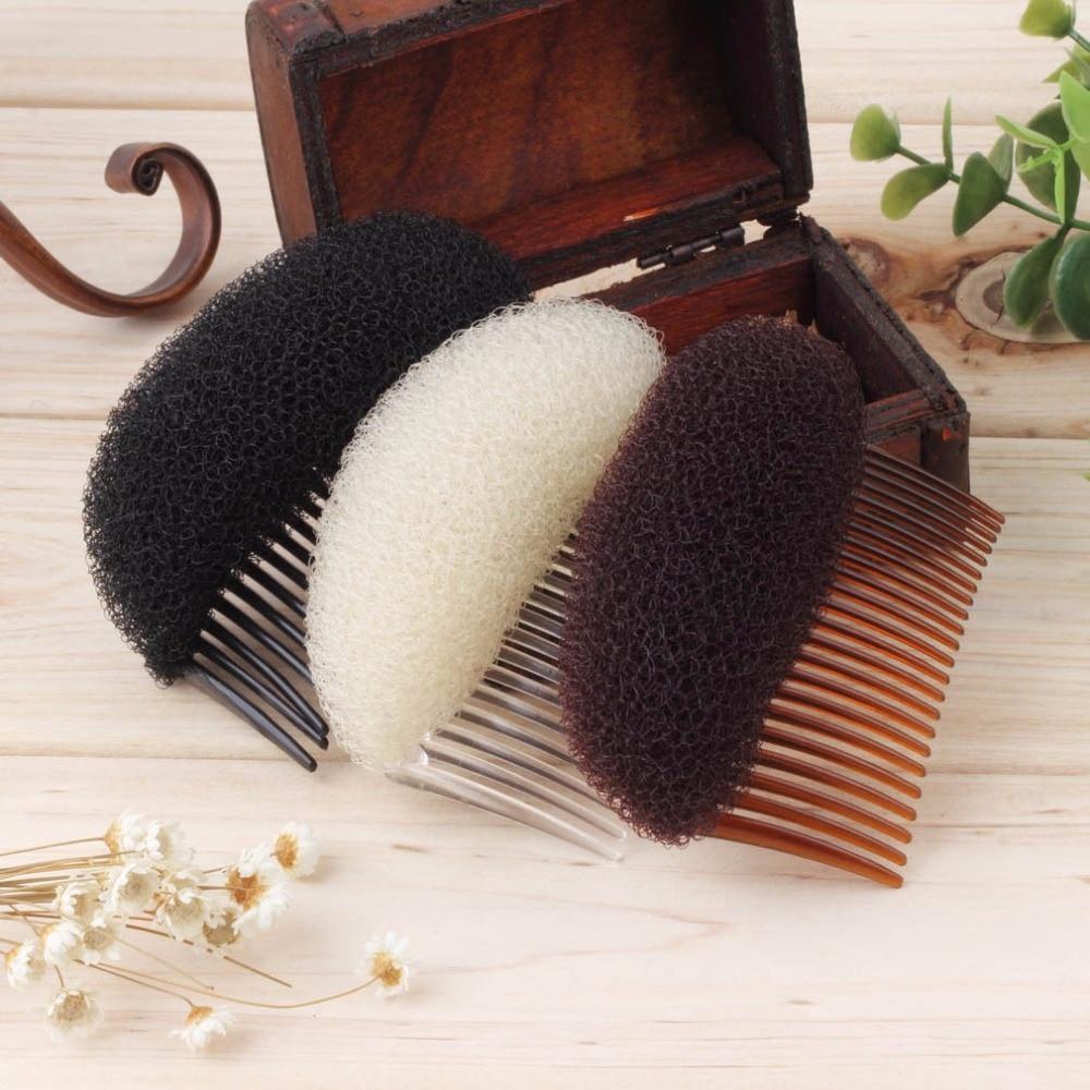 губка для волос бесплатная доставка