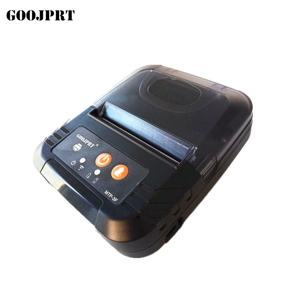 80 мм bluetooth термопринтер bluetooth android Мини-80 мм Термопринтер bluetooth
