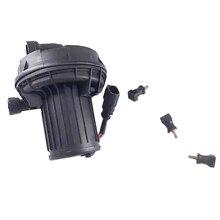 Воздушный насос смога вторичный вспомогательный 06A959253A Подходит для Audi A3 A4 A6 A8 TT для VW Beetle Golf Jetta Passat Touareg
