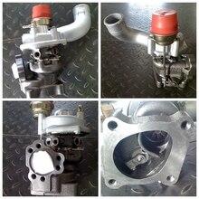 K04 K04-025+026 53049880025 53049880026 53049700025 53049700026 Twin turbos Turbocharger For AUDI RS4 2000-02 ASJ AZR 2.7L