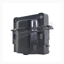 Ignition Coil For 1.4 1.6 2.0L UF40 C861 90919-02139 Geo Toyota 90919-02196/94840127/94847392
