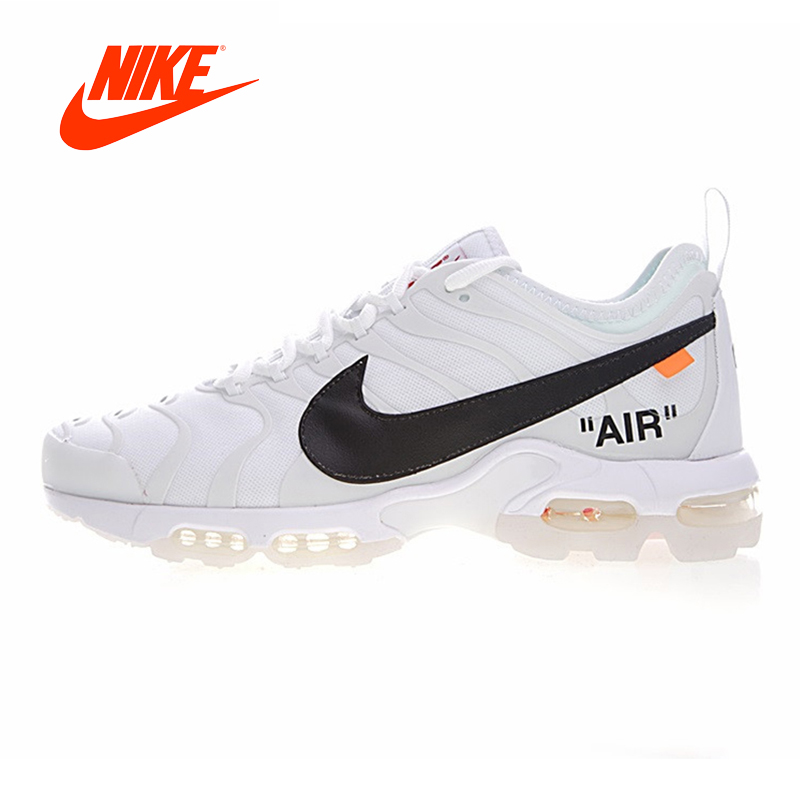 Original New Arrival Authentic Nike Max Plus TN Ultra Men