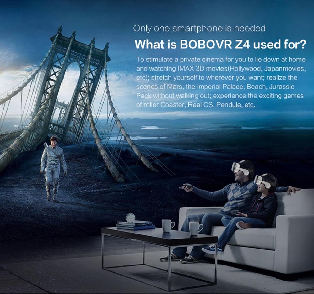Z4-_02