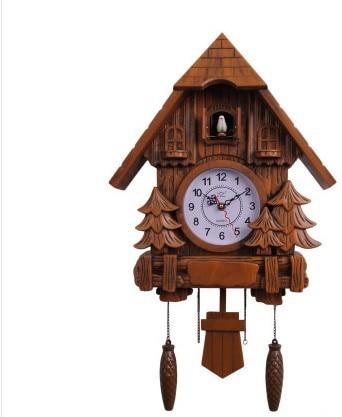 cuckoo clock04