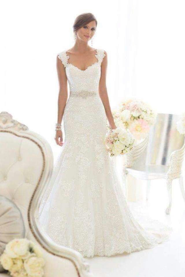 Wedding Dresses Curvy Reviews Online Shopping Wedding Dresses
