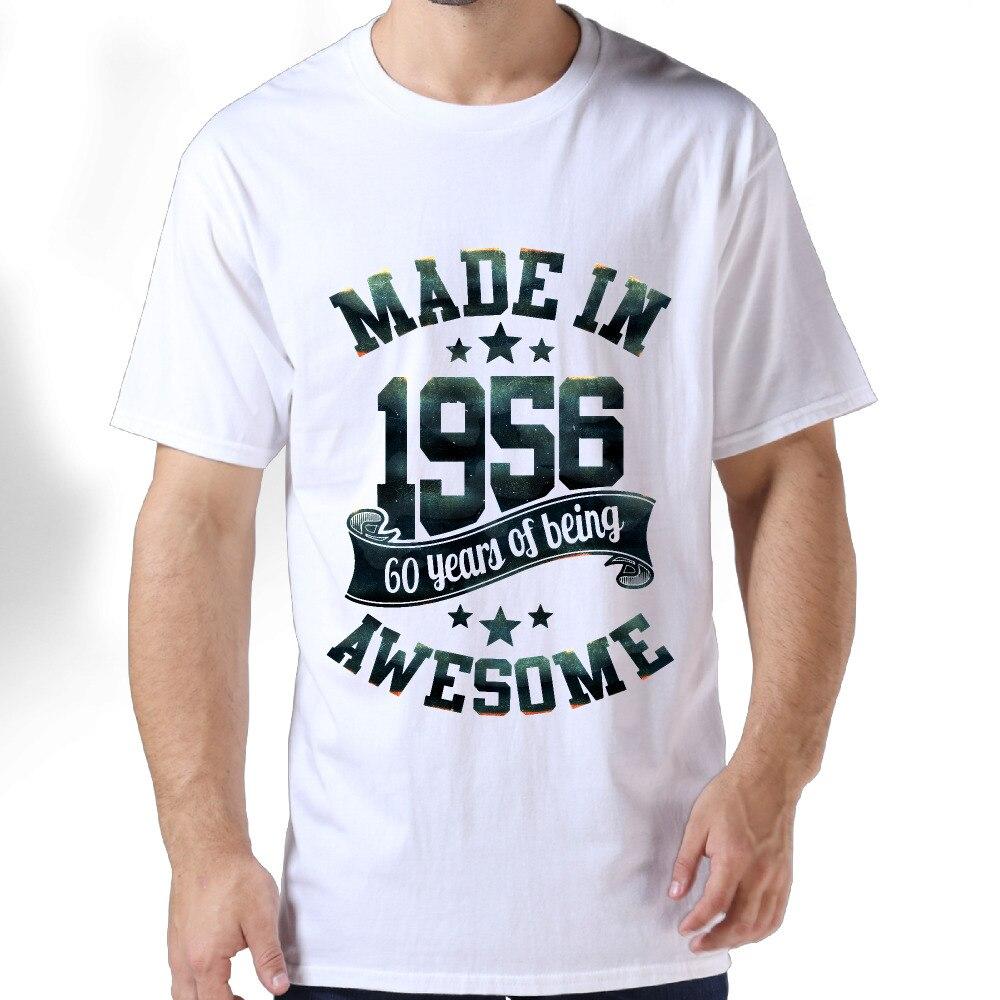 Popular Custom Made Shirts China-Buy Cheap Custom Made Shirts ...