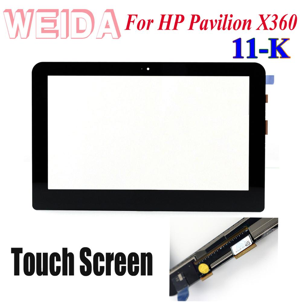 Cable Length: 450.04508.0011 Computer Cables P//N 450.04508.0011 Original Video Screen for HP Pavilion 13-S 13-S120NR 13-S011NA X360 LCD LED LVDS Cable Video Cable