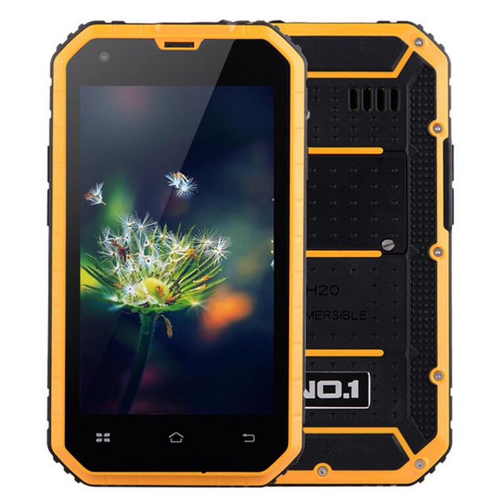 Phone Best China Android Phone popular best china phones buy cheap lots from phones