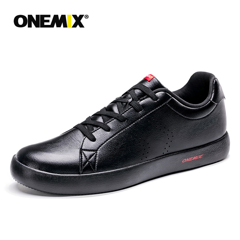 ONEMIX Unisex Walking Shoes Men Athletic Sneaker Lightweight Jogging Shoes Masculino Zapatos De Mujer Women Casual