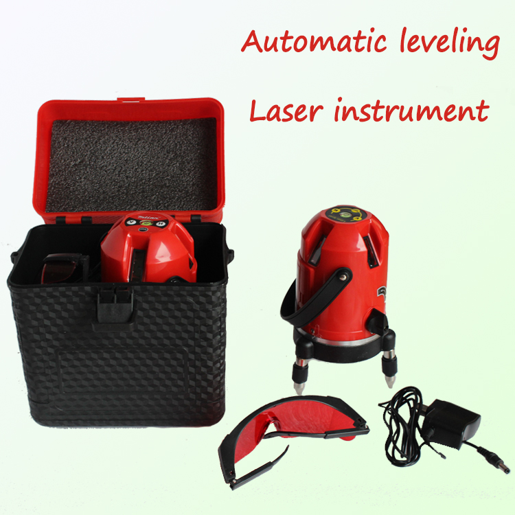 High quality automatic leveling laser instrument thyssen parts leveling sensor yg 39g1k door zone switch leveling photoelectric sensors