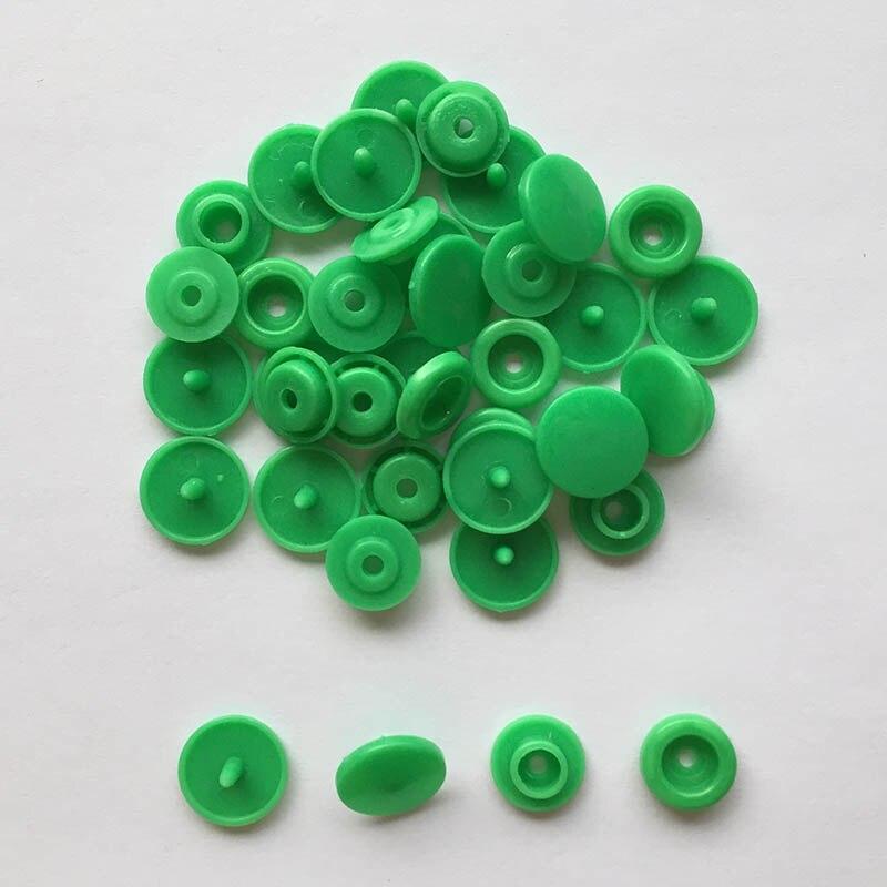 150set light green