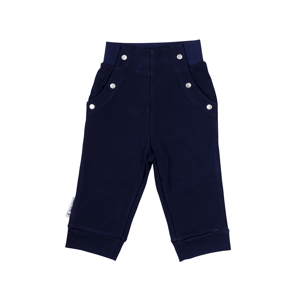 Pants Lucky Child for boys 28-11M (3M-18M) Leggings Hot Baby Children clothes trousers newborn baby boy girl infant warm cotton outfit jumpsuit romper bodysuit clothes