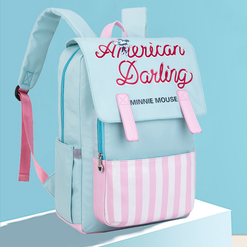 Diaper Bag Large Mummy Maternity Nursing Bag Travel Backpack Stroller Baby Bag Nappy Backpack Baby Care Diaper Backpack
