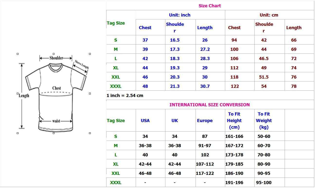 Новый Ешьте Сна работает принтом летняя футболка Для мужчин фьюжн Fintness человек Костюмы хлопок короткий рукав Футболка с круглым вырезом Повседневное Для мужчин футболка
