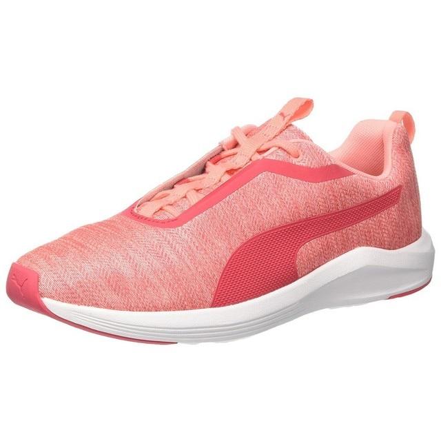 79750b61 кроссовки Puma женские для бега Prowl Shimmer Wns 19054802 In