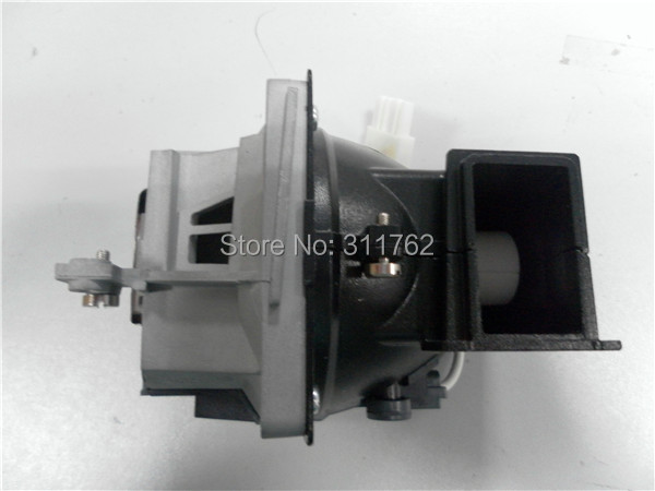 compatible bare lamp with housing SP-LAMP-025 for IN76 social housing in glasgow volume 2