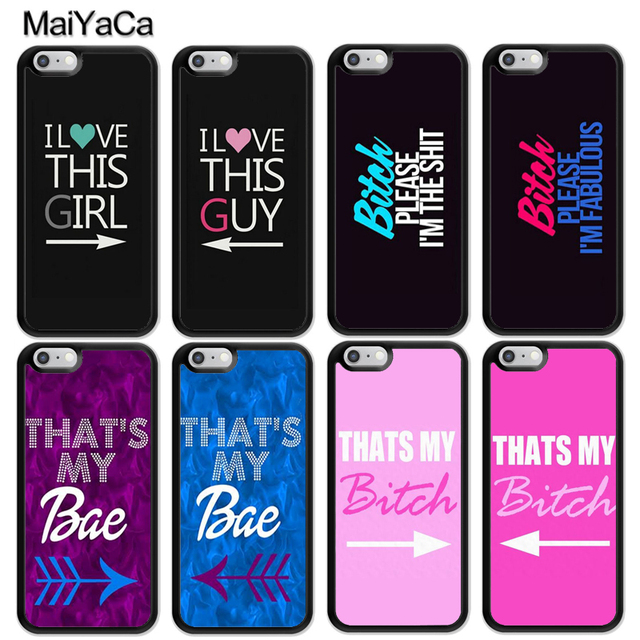 best friend phone cases iphone 6s and 7