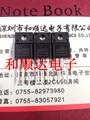 Бесплатная доставка MDF11N65B мдф 11N65B MDF11N65 B 10 шт. новое качество очень хорошую работу 100% от микросхема