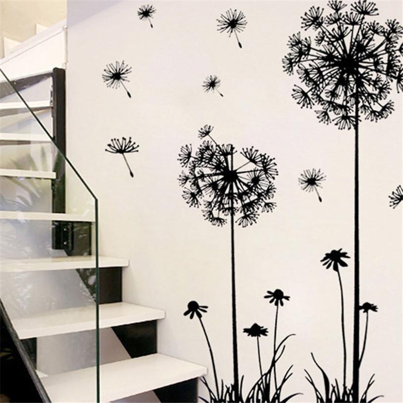 Awesome Stunning Affordable Promocin De Etiqueta De La Pared Compra  Etiqueta De La Pared With Dibujos Para Paredes De Dormitorios With Dibujos  Para Pintar ...