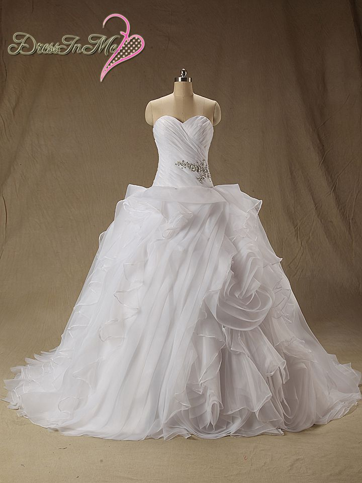 Popular silver ball gowns buy cheap silver ball gowns lots for Silver ball gown wedding dresses
