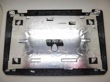 Laptop Top Cover For MSI GT70 GT780DXR 1761 1762 F730 307763A411Y31 307763A431Y31 307763B257U221 E2P-761B217-U22 761D221Y31