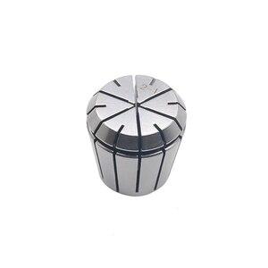 Image 5 - Portaherramientas para máquina de grabado CNC y torno de fresado, 1 unidad, ER20, 12,7mm, 3mm, 1/8 pulgadas (3.175mm), 4mm, 5mm, 10mm, 11mm