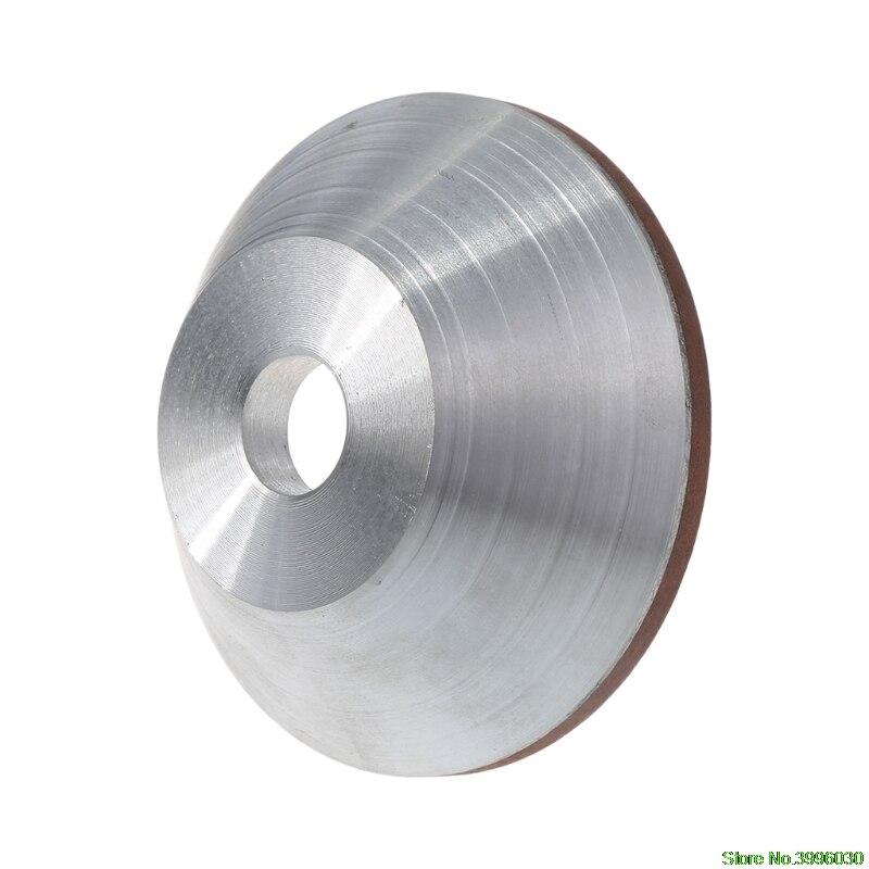 Best Buy 100mm Diamond Grinding Wheel Cup 180 Grit Cutter Grinder