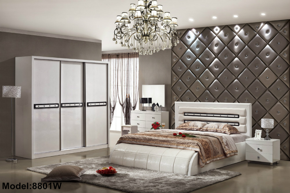 Bedroom Set Sales