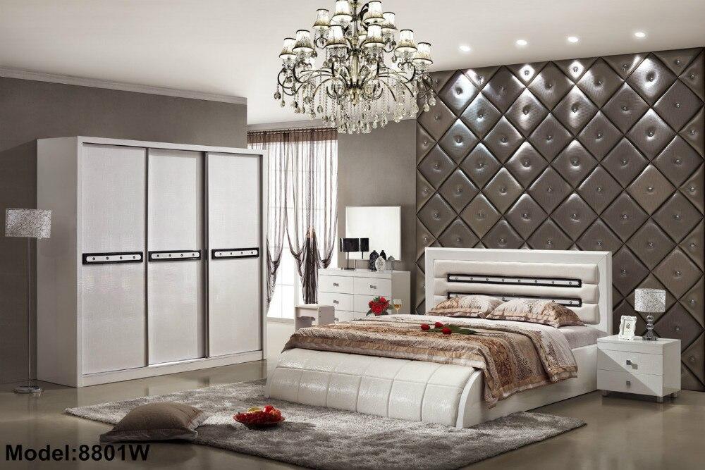 Bed Design In Mdf New Style Bedroom Furniture M. Bed Design In Mdf New Style Bedroom Furniture M   Kissthekid com