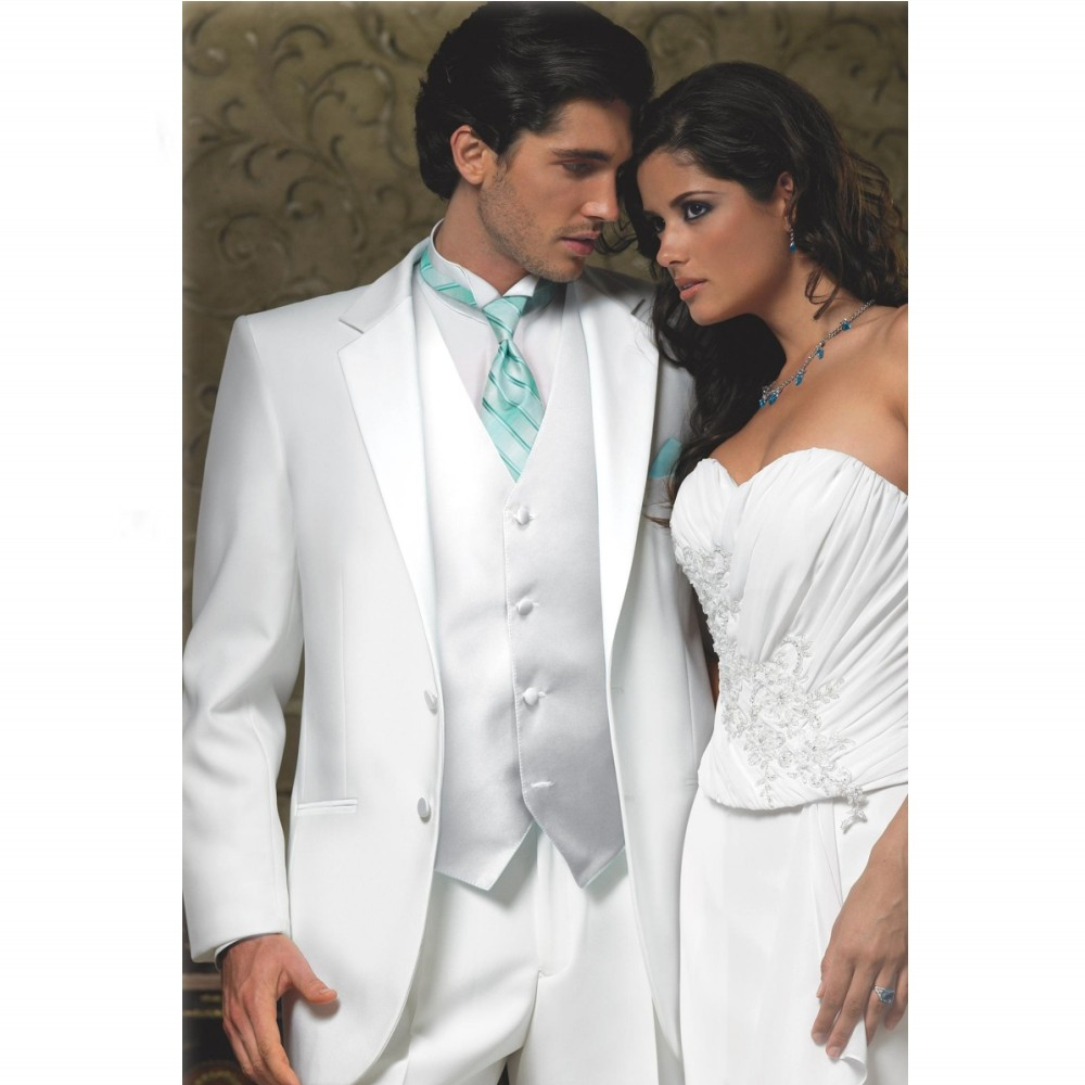 Compare Prices on White Mens Suit- Online Shopping/Buy Low Price ...
