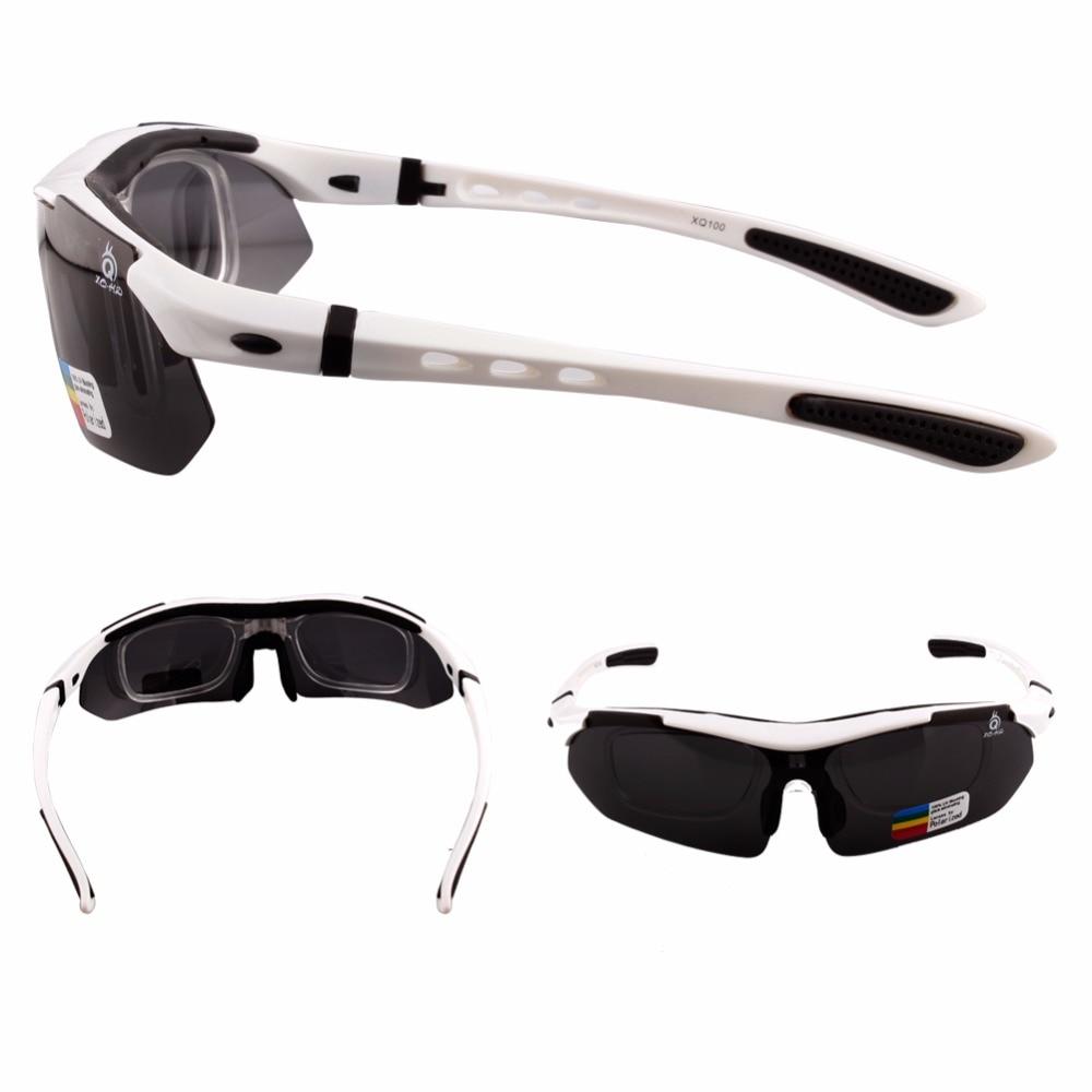 3789759730305 Compre BANGLONG Hot Sale UV400 Óculos De Sol Para Mulheres E Homens ...
