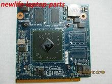 A500 L500 L550 VGA vedio card KSKAE LS-5001P ATI 512M DDR3 100% work  promise quality fast ship