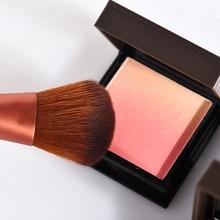 Gradient Mineral Face Bronzer Blush